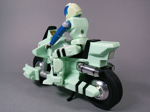 armorcycle_2.jpg