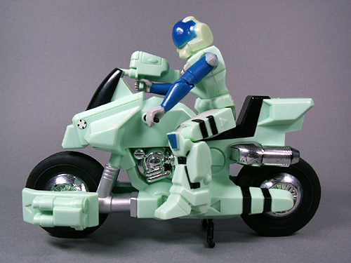 armorcycle_3.jpg